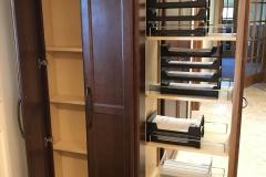 Brookshire display pantry2