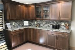 MasterBrand Morgan kitchen