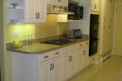 Custom Kitchen Design Ithaca