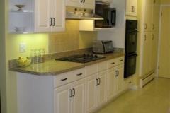 Custom Kitchen Design Ithaca