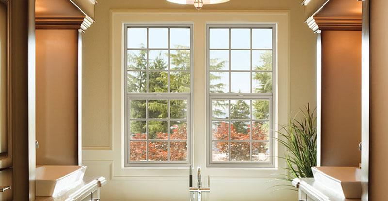Crown Construction Inc. & Crown Construction Inc. | Dryden NY | Windows u0026 Doors Gallery