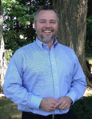 Adam Gosser