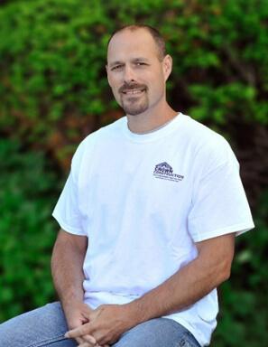 Brian Short