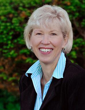 Joanne Sterling
