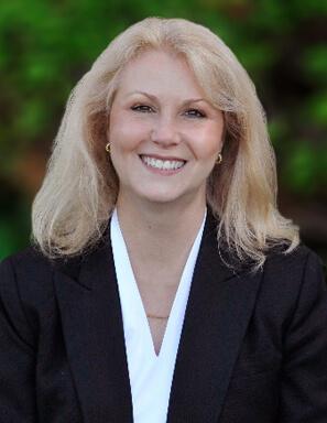 Michelle Freiberger