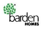 Barden Homes