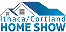 Ithaca / Cortland Home Show