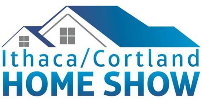 Ithaca / Cortland Home Show