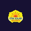 ETM Solar Works