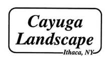 Cayuga Landscape Company, Inc.