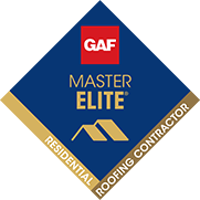 FGAF Roofing / We Protect What Matters Most