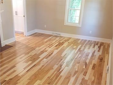 Osborne's Flooring