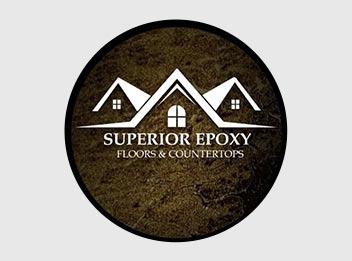 Superior Epoxy